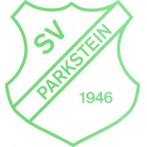 Logo SV Parkstein